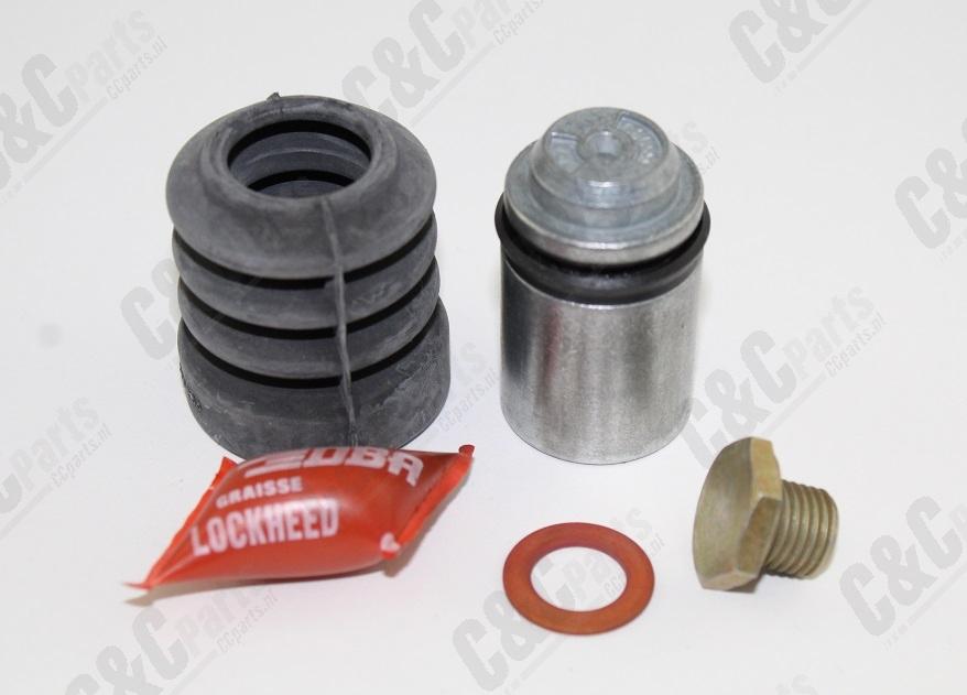 Repair kit clutch slave cylinder